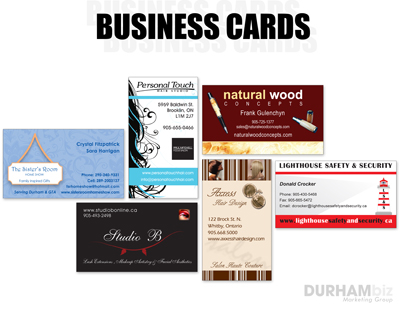 Business Cards line Education Loan Quick Cash wireless